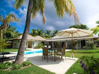 Villa Wolmar - Albion vacation rentals