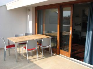 Penthouse Lu Rovinj - Rovinj vacation rentals