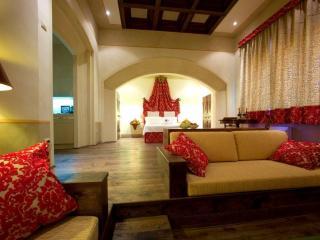 PALAZZO CASTIGLIONI MANTOVA - Lombardy vacation rentals