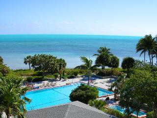 Paradise Found - Key West vacation rentals