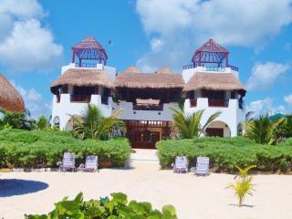 Mahahual - Majahual vacation rentals