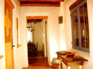Casa Azul 2 - Taos Area vacation rentals