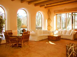 Casa Bella - Taos vacation rentals