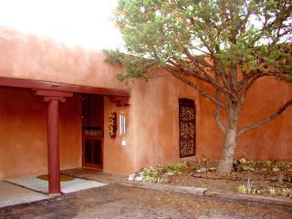 Casa Especial - Taos vacation rentals