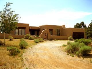 Casa Indio - Taos vacation rentals