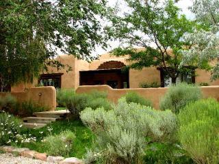 Casa Miguel - Taos vacation rentals
