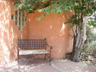 Dreamcatcher - Taos Area vacation rentals