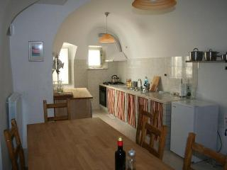 Holiday Home Via Matteotti - Merine Apulia vacation rentals
