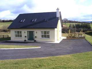 Rainbirds - County Kilkenny vacation rentals