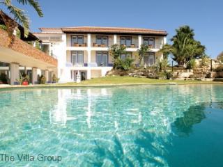 Great House in Lagos (Villa 27389) - Lagos vacation rentals