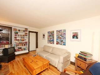 Charming Vacation Rental in Byward Market - Ottawa vacation rentals