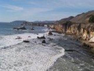 Beautiful Central Coast Pismo Beach Oceano Dunes - Pismo Beach Vacation Rentals By Owner - Oceano - rentals