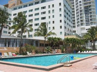 Spacious Townhouse on Miami Beach - Miami Beach vacation rentals