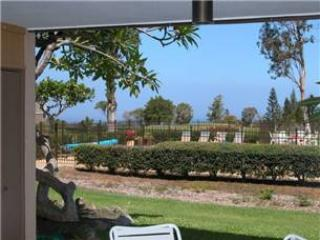 Waikoloa Villas G-101- Call for  Specials - Waikoloa vacation rentals