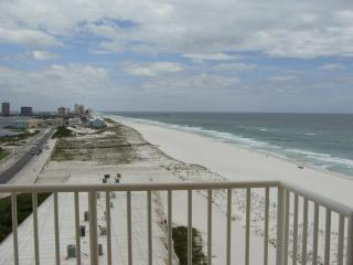 Sans Souci 2 br 2 ba Booking  May Free Internet - Pensacola Beach vacation rentals