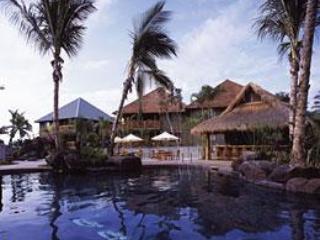 Wyndham Hawaiian Resort - Wyndham Kona Hawaiian Resort - 2BR-2BA-Sleeps 6 - Kailua-Kona - rentals