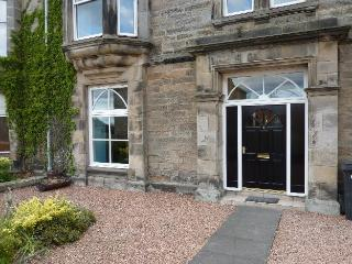 5 Star self catering Anstruther Fife Nr St Andrews - Newport-on-Tay vacation rentals