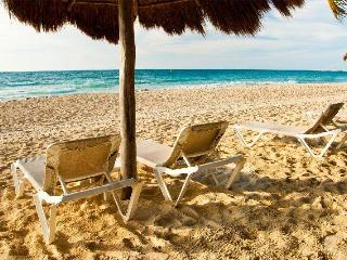Casa Cocatino Natz Ti ha B301 XMAS WK. DEAL - Playa del Carmen vacation rentals