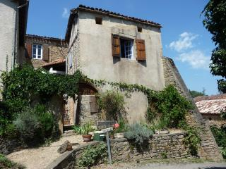 Real France - peaceful and relaxing - Varen vacation rentals