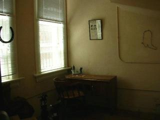 OK Street Jailhouse - Bisbee vacation rentals