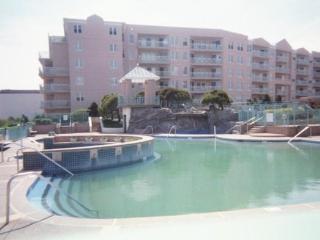 Oceanfront New Jersey Shore Resort - Wildwood Crest vacation rentals