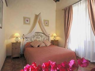 Frangipani cottage, La Bodega Casa Rural Tenerife. - El Roque vacation rentals