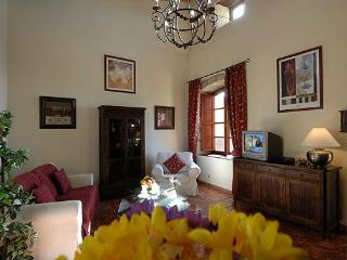 Hibiscus cottage, La Bodega Casa Rural, Tenerife - El Roque vacation rentals