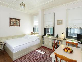 STABLESGATE HOUSE & STUDIOS - Istanbul Province vacation rentals