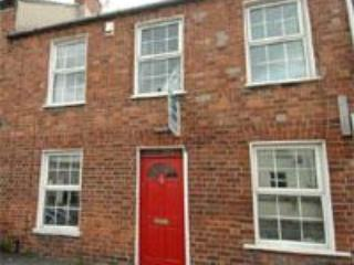 Downshire - Downshire Cottage - Holywood - rentals