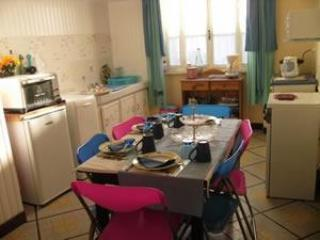 Joli-Jardin Self-Catering Apartment - Belesta vacation rentals