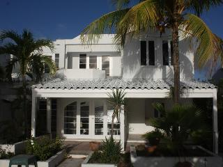 Fipkey's Best & Top  Rental Award 2012 Winner - Bonaire vacation rentals