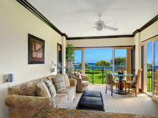 Waipouli Beach Resort G206 - Kapaa vacation rentals