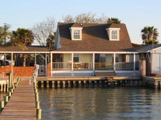 Bay House - Rockport vacation rentals