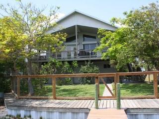 Coastal Oasis - Rockport vacation rentals