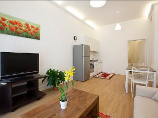 Torlonia Deluxe - Rome vacation rentals