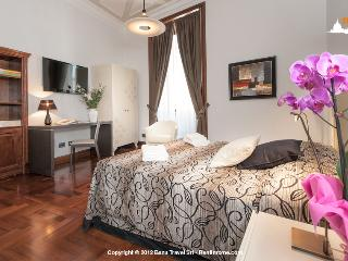 ELISA - Palestrina vacation rentals