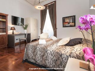 ELISA - Rome vacation rentals