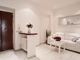 Rome Apartment near the Vatican - Risorgimento - Castel Gandolfo vacation rentals