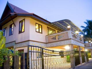 Krabidreamhome - Ao Nang vacation rentals