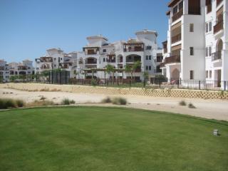 El Valle Golf Resort - Soto del Real vacation rentals