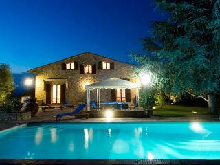 Fienile - Monteroni d'Arbia vacation rentals