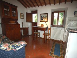 Casalino - Porcile - Sovicille vacation rentals