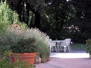 Siena Vacation Rental at Costafabbri - Monticiano vacation rentals