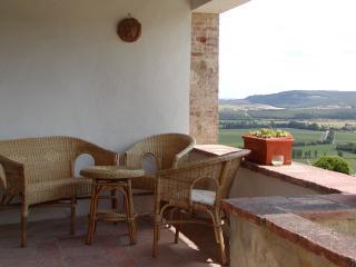 Montestigliano - Ropoli Sopra - Sovicille vacation rentals