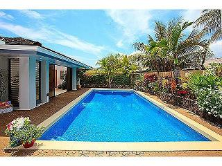 Kailua Beach Dream - Kailua vacation rentals