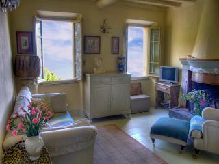 Casa Argento - Forte Dei Marmi vacation rentals