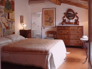 Caminino - Casa della Maestra - Parco Naturale della Maremma vacation rentals