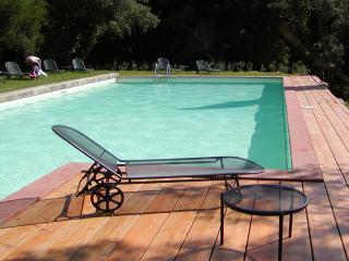 Caminino - San Romito - Campagnatico vacation rentals