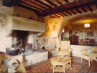 Caminino - Sacrestia - Montemassi vacation rentals