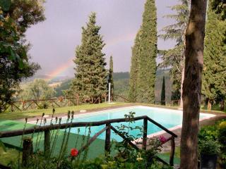 Borgo Anghiari - Bucchero - Anghiari vacation rentals
